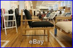 Authentic Pt Gloster Finn Lounge Chair Design Within Reach