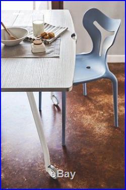 Calligaris Connubia Design Stuhl Area51 1042 in vielen Farben outdoor geeignet
