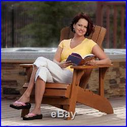 Lifetime Adirondack Chair NEW