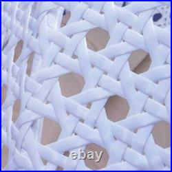 Rattan Wicker Hanging 2 person Egg Swing Chair With Outdoor/Indoor Chair